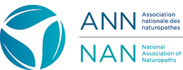 National association of naturopaths (NAN)