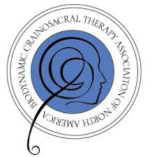 Biodynamic Craniosacral Therapy Association of North America (BCTA/NA)