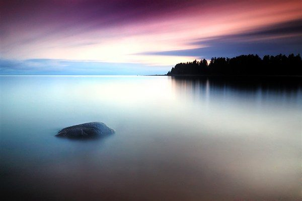 stone-with-long-exposure_DeniseWorden